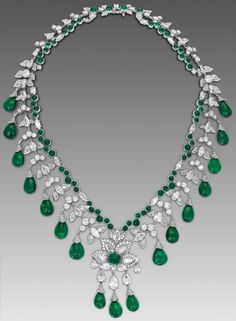 767bf282dc3c741ef9c2a32e6b080a27--jewellery-sketches-jewelry-sketch.jpg (736×1002)