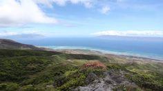 ABUNDANT LAND is a documentary film about Molokai  www.abundantland.com By Natasha Florentino
