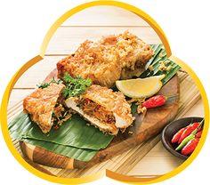 Heinz Ramadhan Menu Enak