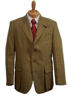 adab05195b9 Just found this Full-Zip Collared Lambswool Cardigan From Barbour ...