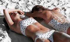 Image result for zulu and zephyr bikini