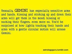 Gemini man leo woman sexually galleries 203