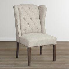 Bassett Alden Dining Chair