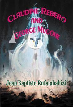 Ghosts of rwanda essays