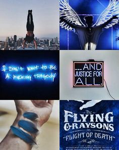 Dick Grayson   Aesthetic - Visit to grab an amazing super hero shirt now on sale!