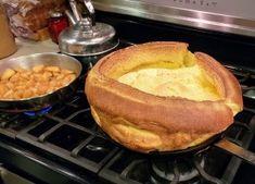 7 best food america s test kitchen images americas test kitchen rh pinterest com