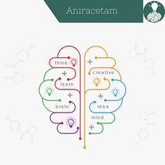 Learn about this powerful nootropics and how it makes your brain perform better.