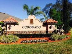 Coronado Homes For Sale in St Augustine FL - http://jacksonvilleflrealestate.co/jax/coronado-homes-for-sale-in-st-augustine-fl/