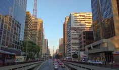 A Avenida Paulista é uns dos principais pontos turísticos de São Paulo e oferece diversas atrações com entradas gratuitas.