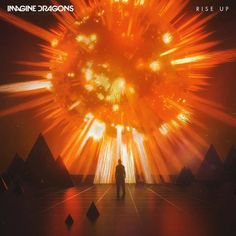 For everything Imagine Dragons check out Iomoio Imagine Dragons Thunder, Imagine Dragons Evolve, Dragon Origin, Dragon Rise, Smoke And Mirrors, Glass Animals, Imagines, Night Vision, Wall Collage