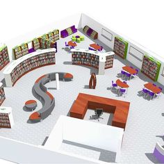 Library Design Service Home Library Design, Library Shelves, Shelving Systems, 3d Visualization, Water Tower, Ivoire, Design Consultant, New Builds, Terms Of Service