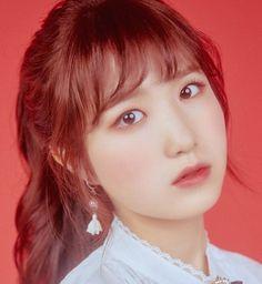 (Credits to the real owner/s) Fandom, Japanese Girl Group, Kim Jaehwan, Korean Name, Kim Min, Music Film, The Wiz, Korean Girl Groups, Kpop Girls