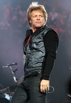 Nashville TN  March 6, 2013
