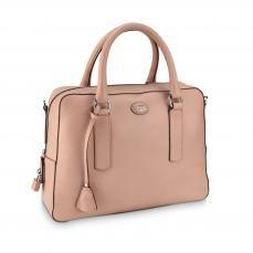 Tous It Cartera Carteras Bolsos Complemento Mi Love Handbag CZUwCqa