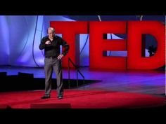 David Christian: The history of our world in 18 minutes - TED talk Texas History, World History, Ted Talks, Social Studies Classroom, History Classroom, Improve Your English, David, Information Age, Teaching History