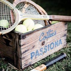 Get on our website and check out our vintage lawn games to hire. Heaps of fun to entertain your guests for any event. Vintage Props, Lawn Games, Prop Styling, Entertaining, Photo And Video, Website, Check, Fun, Instagram