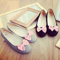 OMG FLATS!! I L♡VE THEM SO MUCH!