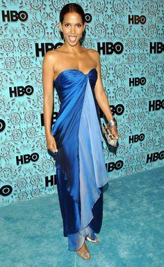 Blue dress 18 oktyabr