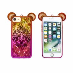 Not only just iPhone 7, the electropalted #phonecase could be made for other smartphones as long as required. Email: marketing@mocel-case.com http://mocel-case.com/electroplating-luxury-protector-case-for-iphone-7-with-adorable-ears #caseiPhone7 #iPhone7cellphonecase #phonecases #phonecasewholesale