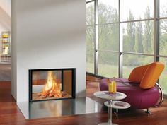 electric fireplaces pros cons modern living room fireplace design ideas