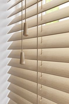 Decora Blinds on Behance