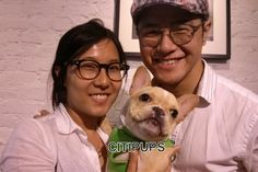 Another puppy is going home now! #Citipups #NYC #puppy #puppies #dogs #cute #pets #dog