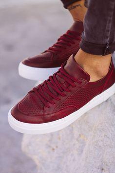 Fine #men #sneaker for the summer of 2018 #Leifnelson