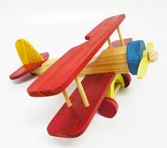 brinquedo de madeira 7
