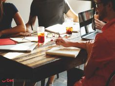 How to Open Your Own #Business in Canada