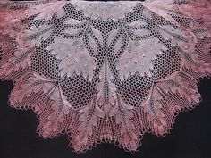 http://www.ravelry.com/patterns/library/peony-pfingstrose-shawl/people