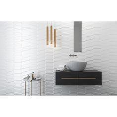 TEL AWIV Bathtub, Bathroom, Standing Bath, Washroom, Bathtubs, Bath Tube, Full Bath, Bath, Bathrooms