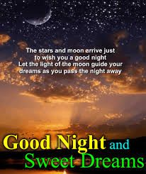 Free download good night greeting cards for whatsapp gud nit find this pin and more on greetings by maher falak see more good night love hd images free download m4hsunfo