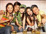 Give for fun to your party life with great party packages in NYC:any birthday or marriage anniversary celebration with party packages in NYC. By making such bookings you ensure that your friends and well- wishers