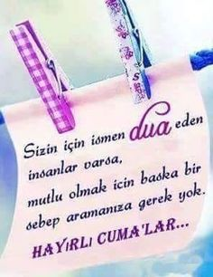 Turkish Sayings, Inside Job, Karma, Allah, Pray, Diy And Crafts, Messages, Capacity Building, Random Stuff