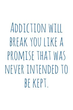 Best Florida Drug & Alcohol Rehab Center | Amethyst Recovery Center