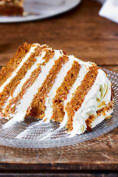 Healthy Desserts, Easy Desserts, Dessert Recipes, Healthy Baking, Zucchini Desserts, Diabetic Desserts, Paleo Treats, Snacks Recipes, Frosting Recipes