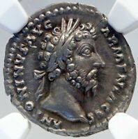 My eBay - Watch list Ebay Watches, Rare Coins, Ancient Romans, Coin Collecting, My Ebay, Personalized Items, Silver, Investing, Money