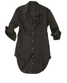 Sleep shirt- I love these!