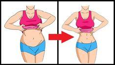 dieta dei 4 pasti nayla parte 2
