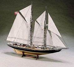 43 best arduino robotics and other mad scientist stuff images on billing boats bluenose ii wooden model boat kit b600 fandeluxe Image collections