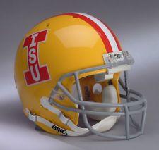 20 Iowa State Helmets Ideas Iowa State Football Helmets Iowa State Cyclones