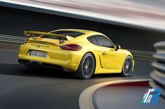 Porsche presenta in anteprima due nuove vetture ad elevate prestazioni http://www.italiaonroad.it/2015/02/27/porsche-presenta-in-anteprima-due-nuove-vetture-ad-elevate-prestazioni/