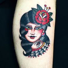 #LONDON #sevendoorstattoo #bricklane #liverpoolstreet #shoreditch #tattoo daniqueipotattoo@hotmail.com