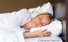 33 Sleep Aid Secrets.... Having trouble sleeping lately?  Give these a shot.