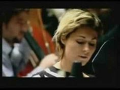 """#PlácidoDomingo and #Sissel in 'Sacred Songs' A very cool 'making-of' short film featuring my favorite tenor of all time, Plácido Domingo, and my favorite female artist of all time, Sissel Kyrkjebø, together in the recording studio. The two sang both Ave Maria to the tune of the intermezzo from Mascagni's """"Cavalleria Rusticana"""", as well as the aria """"Bist du bei mir"""" from the lost opera """"Diomedes oder die triumphierende Unschuld"""" by Stölzel."""