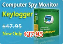 PC keylogger, PC spy software, Computer Monitoring Software, Computer Spy Software #pc #keylogger,pc #spy #software,computer #monitoring #software,computer #spy #software http://jacksonville.remmont.com/pc-keylogger-pc-spy-software-computer-monitoring-software-computer-spy-software-pc-keyloggerpc-spy-softwarecomputer-monitoring-softwarecomputer-spy-software/  # Computer Spy Monitor Keylogger – PC Keylogger and computer spy monitoring software Computer Spy Monitor Keylogger is stealth…