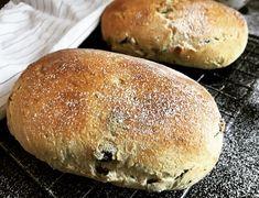 Hamburger, Gluten Free, Bread, Baking, Food, Glutenfree, Brot, Bakken, Essen