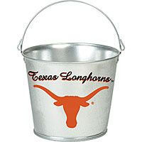 Texas Longhorns Party Supplies - Party City