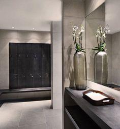 body to body massage hotel timebasis københavn