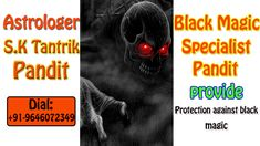 Expert Black magic specialist pandit in India Black Magic For Love, You Are Perfect, Perfect Match, Black Magic Removal, Types Of Magic, All Is Lost, Cold Hearted, How To Remove, How To Get